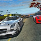 Скриншот GT Racing 2 The Real Car Experience