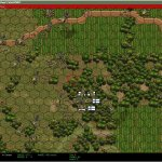 Скриншот winSPMBT: Main Battle Tank – Изображение 7