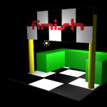 Скриншот Ultra V3LOCITY – Изображение 2