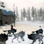 Скриншот Sang-Froid: Tales of Werewolves – Изображение 10
