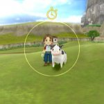 Скриншот Harvest Moon: Animal Parade – Изображение 30