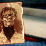 Скриншот Hysteria Project 2 – Изображение 5