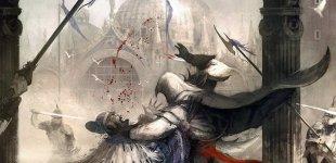 Assassin's Creed 2. Видео #1