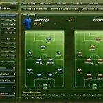 Скриншот Championship Manager 2009 – Изображение 13