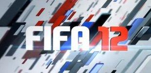 FIFA 12. Видео #7