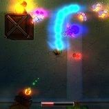 Скриншот Pixel Boy – Изображение 10