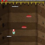 Скриншот Alien Falling