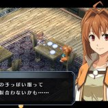 Скриншот The Legend of Heroes: Trails in the Sky Evolution – Изображение 7