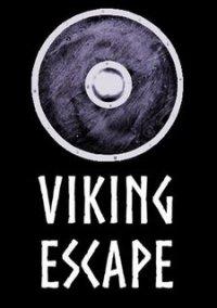Обложка Viking Escape