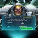 Скриншот Soldier vs. Aliens – Изображение 6