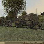 Скриншот Theatre of War (2007) – Изображение 13