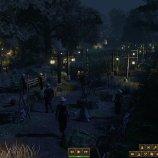 Скриншот Life is Feudal: Forest Village – Изображение 5