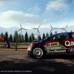 Скриншот WRC 4: FIA World Rally Championship – Изображение 34