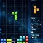 Скриншот Best Blocks – Изображение 2