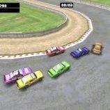 Скриншот Stock Racing