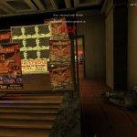 Скриншот SWAT 4 – Изображение 78