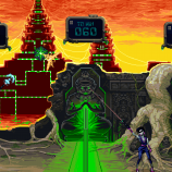 Скриншот Gunsport