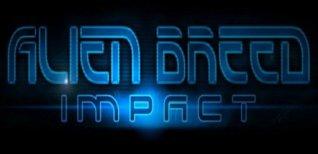 Alien Breed: Impact. Видео #2