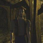 Скриншот Warhammer Online (2004) – Изображение 1