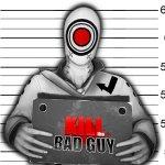 Скриншот Kill the Bad Guy – Изображение 2