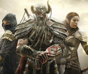 Bethesda: «The Elder Scrolls иFallout водной вселенной— это чушь»