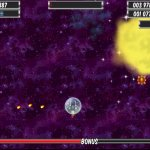 Скриншот Space Shooter Blitz, A – Изображение 19