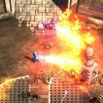 Скриншот Magicka: Mega Villain Robes – Изображение 5