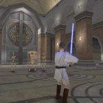Скриншот Star Wars: Obi-Wan – Изображение 11