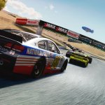Скриншот NASCAR '14 – Изображение 5