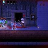 Скриншот Rampage Knights – Изображение 9