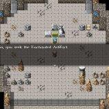Скриншот The Deal – Изображение 2