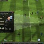 Скриншот FIFA Manager 10 – Изображение 1