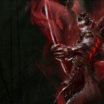Скриншот Guild Wars 2: Heart of Thorns – Изображение 47
