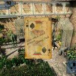 Скриншот Adventures of Sherlock Holmes: The Mystery of the Persian Carpet – Изображение 3