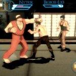 Скриншот Brotherhood of Violence – Изображение 15