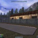 Скриншот Private Wars – Изображение 30
