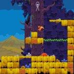 Скриншот Tiny Barbarian DX – Изображение 3