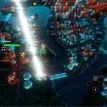 Скриншот Zombie City Defense 2 – Изображение 3