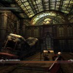 Скриншот Devil May Cry HD Collection – Изображение 8