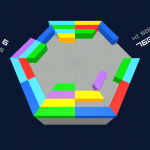 Скриншот Rotolla – Изображение 1