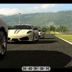 Скриншот Ferrari Virtual Race – Изображение 89