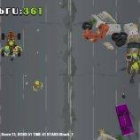 Скриншот ZombieCarz – Изображение 7