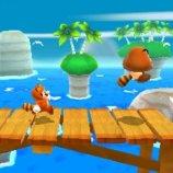 Скриншот Super Mario 3D Land