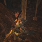 Скриншот Dungeon: Gladiator – Изображение 8