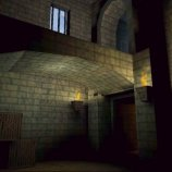 Скриншот Dark Relic: Reborn