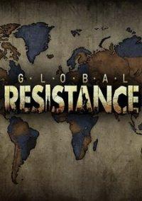 Обложка Global Resistance