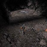 Скриншот Die by the Sword