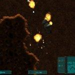 Скриншот Gravity Core – Изображение 4