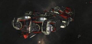 Void Destroyer 2. Геймплейный трейлер