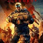 Скриншот Gears of War: Judgment – Изображение 41